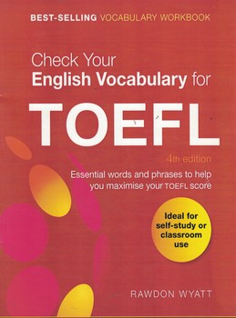 check-your-vocabulary-for-toefl