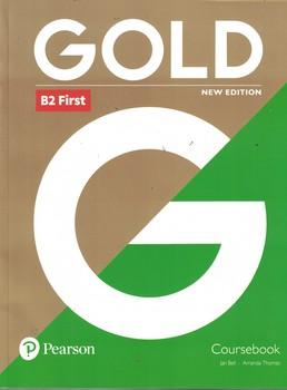 gold-b2-first-(new-editionexam-maximiser)-