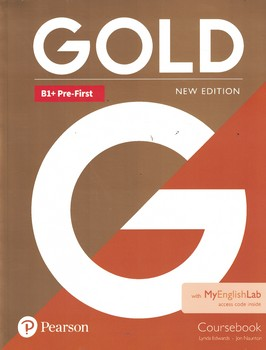 gold-b1-pre-first-(coursebookexam-maximiser)
