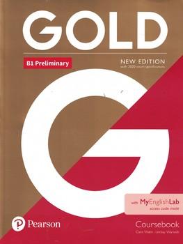 gold-b1-preliminary-(coursebook--exam-maximiser)