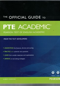 the-official-guide-to-pte-academic