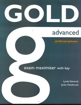 gold-advanced