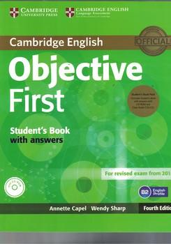 objective-first-students-book-pack-(كتاب-و-كتاب-كار)