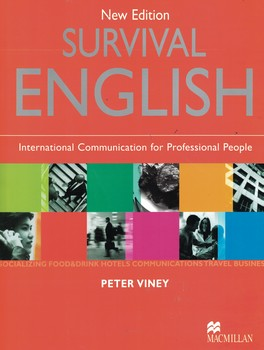 new-edition-survival-english-student-book-student's-book