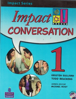 impact-conversation-1
