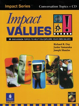 impact-values