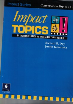 impact-topics--30-exciting-topics-to-talk-about-in-english-
