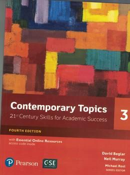 contemporary-topics-3
