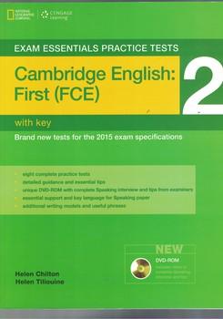 cambridge-english-first-(fce)-2