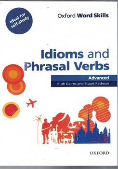 idioms-and-phrasal-verbs-advanced