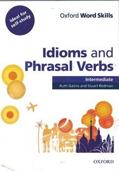 idioms-and-phrasal-verbs-intermediate
