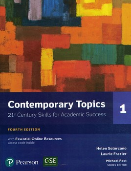 contemporary-topics-1-with-essential-online-resources