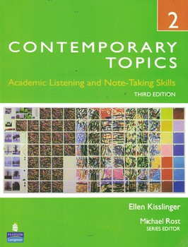 contemporary-topics-2-academic-listening-and-note-taking--skills