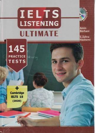 ielts-listening-ultimate-