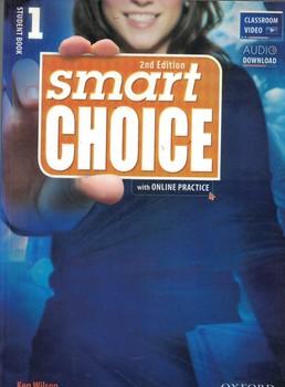smart-choice