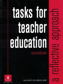 tasks-for-teacher-education-(coursebook)
