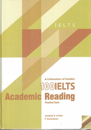 a-collection-of-graded-100-ielts-academic-reading-volume-1