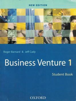 business-venture-1