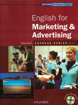 english-for-marketing-and-advertising
