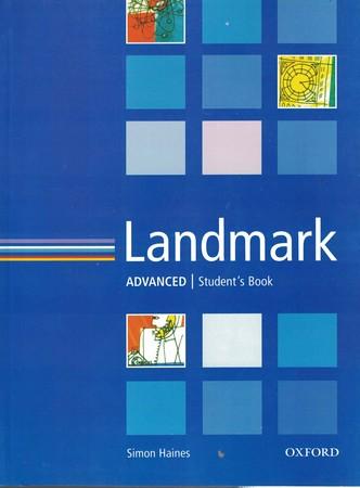 landmark-advanced-(st--wb)