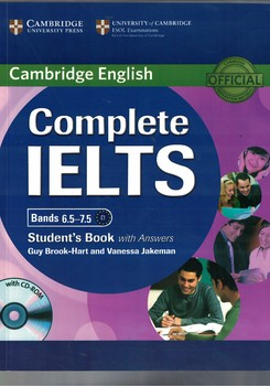 complete-ielts-bands-6-5-7-5-students-book-(with-workbook)