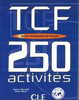 tcf-250-activities-book--key