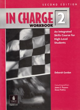 in-charge-2-workbook