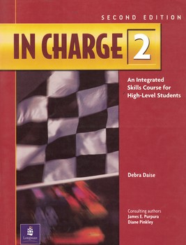 in-charge-2-