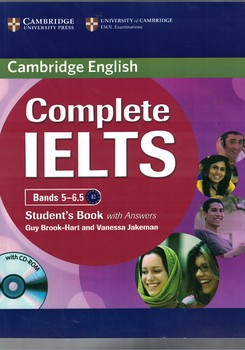 complete-ielts-bands-5-6-5-students-book-(with-workbook)
