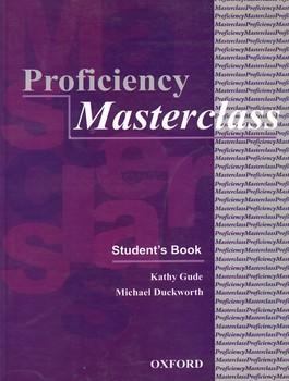 proficiency-masterclass-student-book