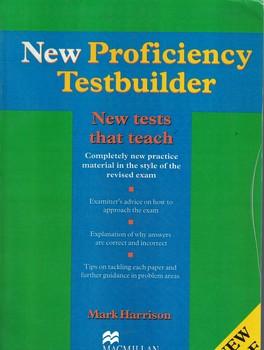 new-proficiency-testbuilder