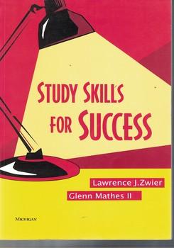 study-skills-for-success