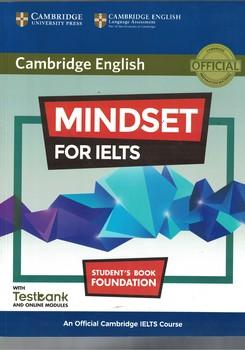 mindset-for-ielts-foundation-