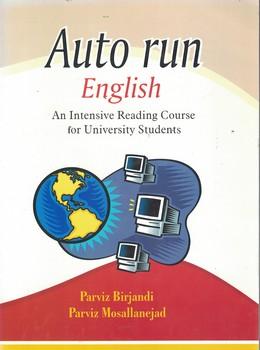 auto-run-english-