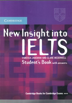 new-insight-into-ielts-students-book-with-answers-