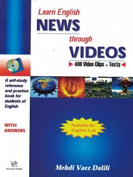 learn-english-news-through-videos-