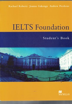 ielts-foundation--student-s-book