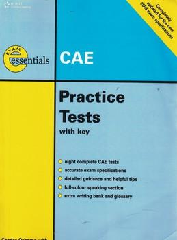 cae-practice-tests