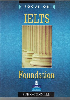 focus-on-ielts-foundation