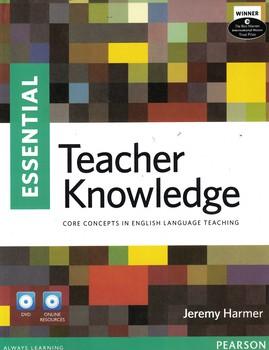 essential-teacher-knowledge-book-