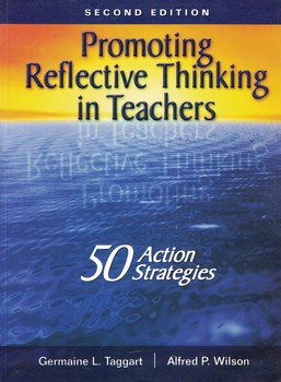 promoting-reflective-thinking-in-teachers-