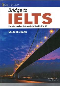 bridge-to-ieltsstudents-book-pre-intermediate-band-3-5-to-4-5-(with-workbbok)