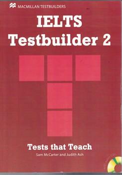 ielts-testbuilder-2