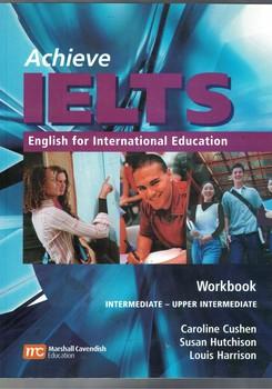 achieve-ielts-english-for-international-education-workbook