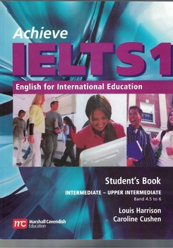 achieve-ielts-1-english-for-international-education-students-book