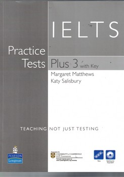 practice-tests-plus-ielts-3-without-key-for-pack