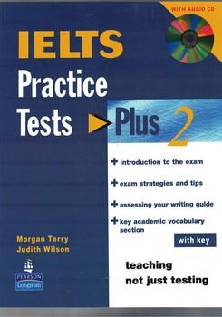 ielts-practice-tests-plus-2