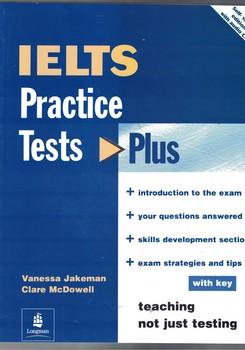 ielts-practice-tests-plus-
