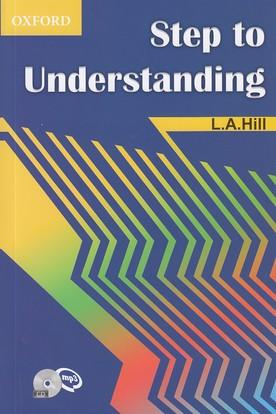 step-to-understanding-همراه-با-ترجمه--cd--