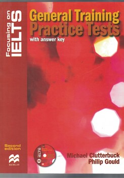 focusing-on-ielts-general-training-practice-tests
